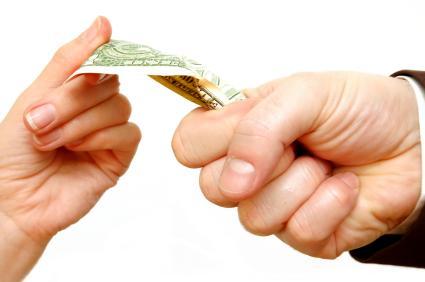 f00c0fe95 Dirbame, mokame mokesčius, tikėdamiesi, kad sutrikus sveikatai bus galima  gauti nemokamą gydymą. Nemokamą gydymą gauti, žinoma, yra įmanoma, tik,  deja, ...